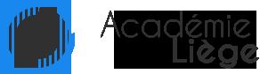academie liege